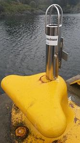TX Bucket for ROV.jpg