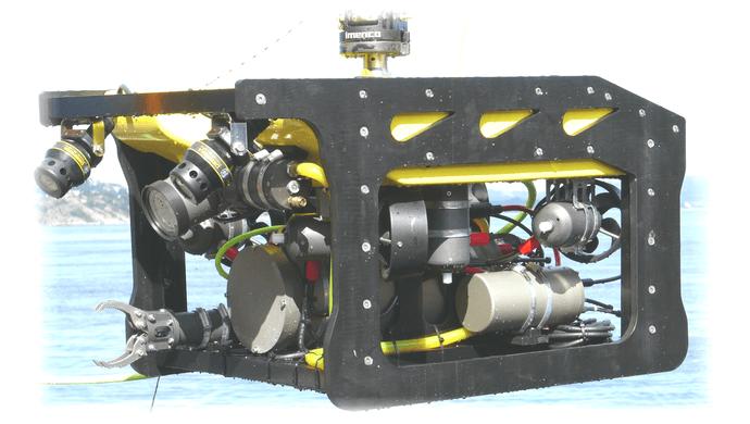 Argus mini ROV.png