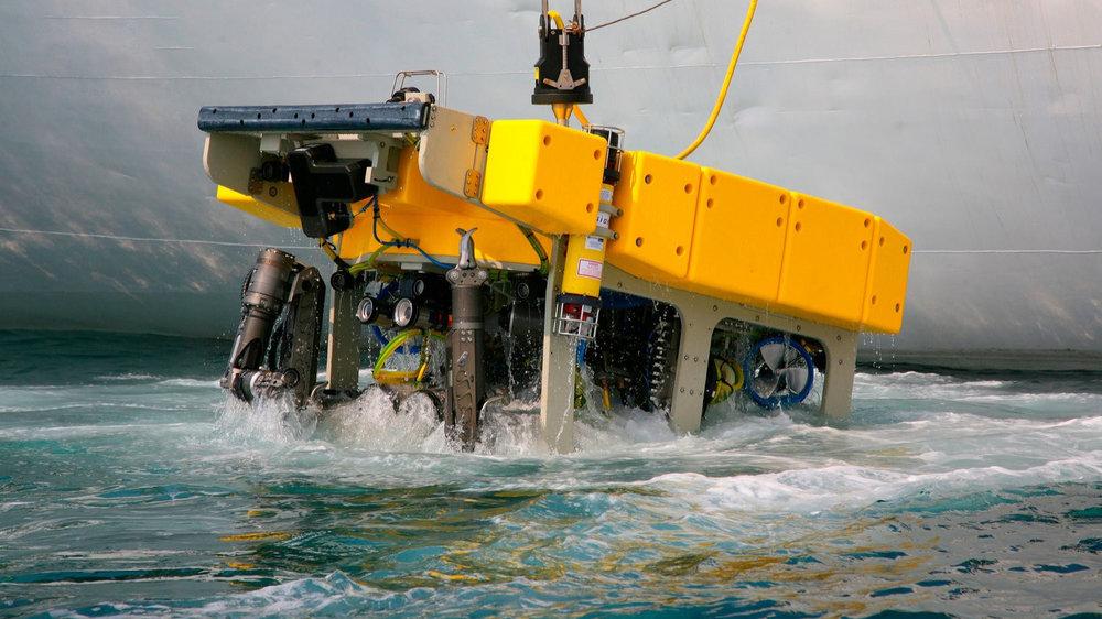 ROV+in+water.jpg
