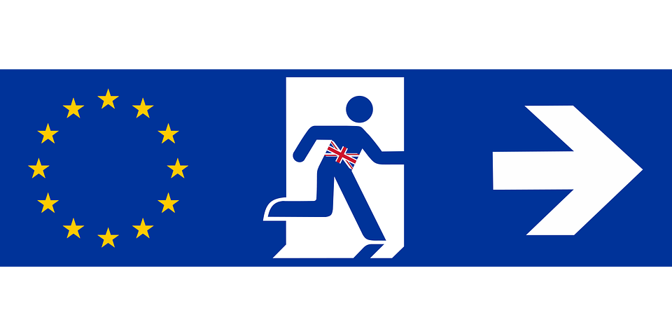 Brexit-GDPR.png