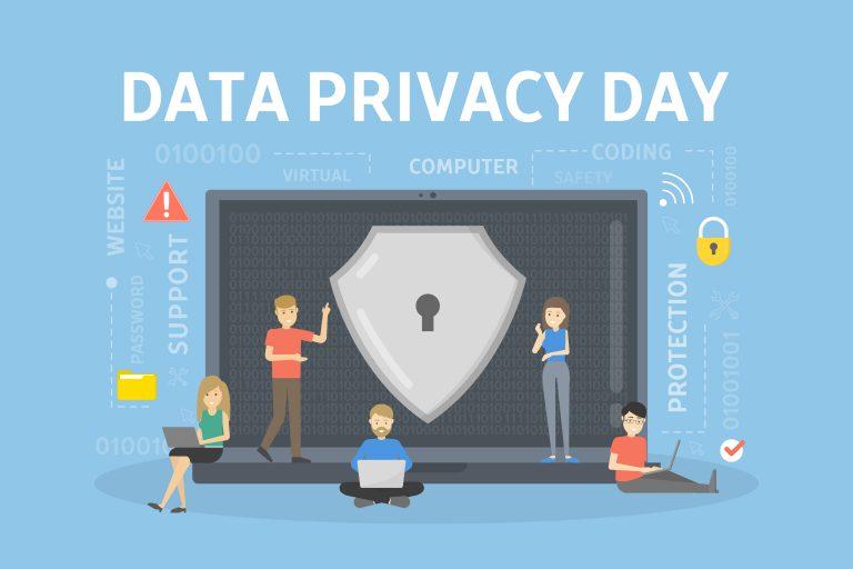 DataPrivacy_Day-768x512.jpg