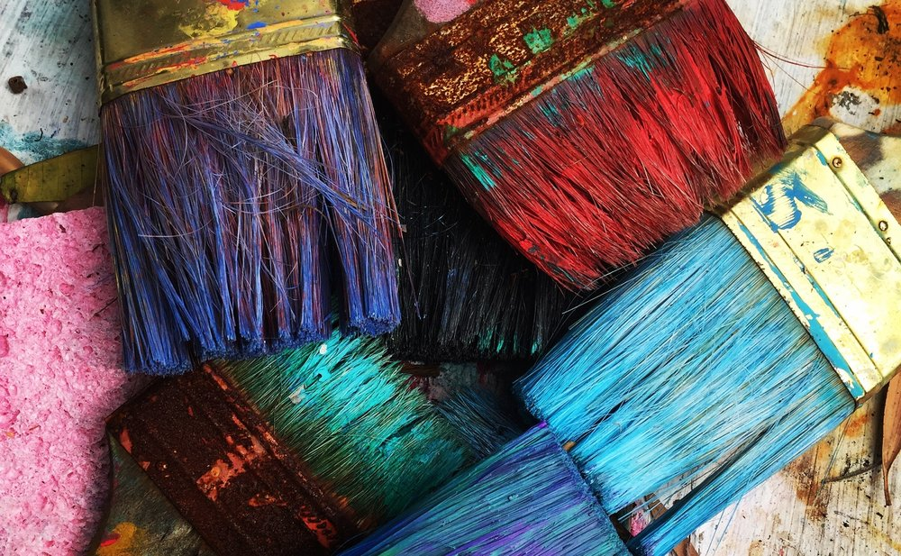 rhondak-native-florida-folk-artist-83553-unsplash (1).jpg