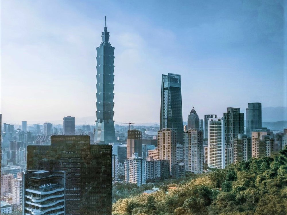 Taiwan 1.jpeg