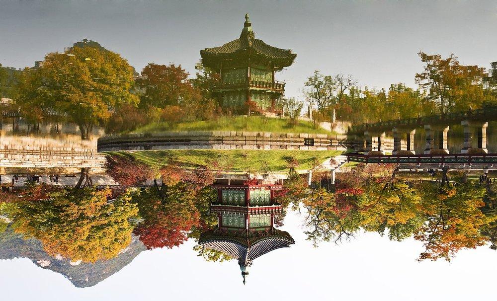 South Korea 1.jpg