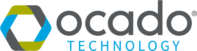 How to use Chromedriver with Travis CI for Selenium tests — Ocado