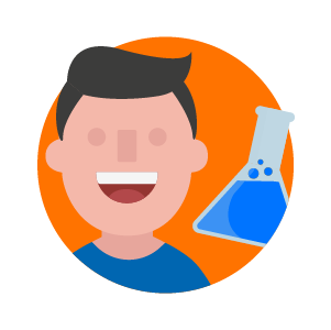 data-scientist.png