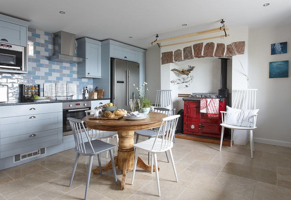 Coastal kitchen.jpg