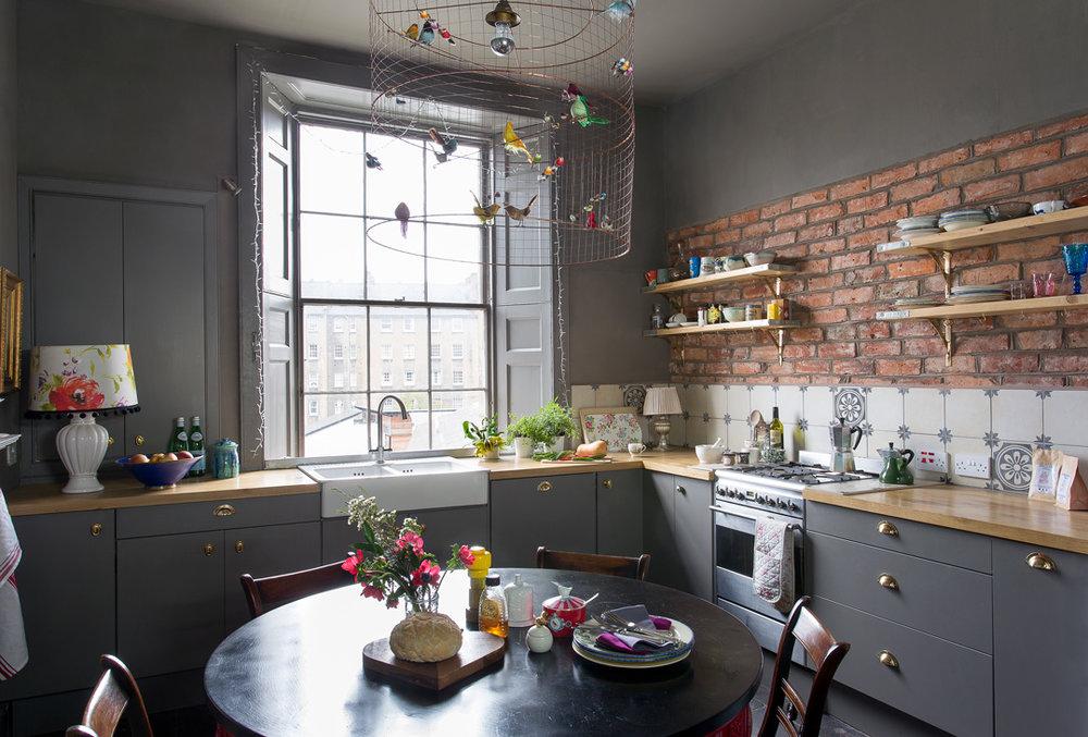 Boho kitchen.jpg