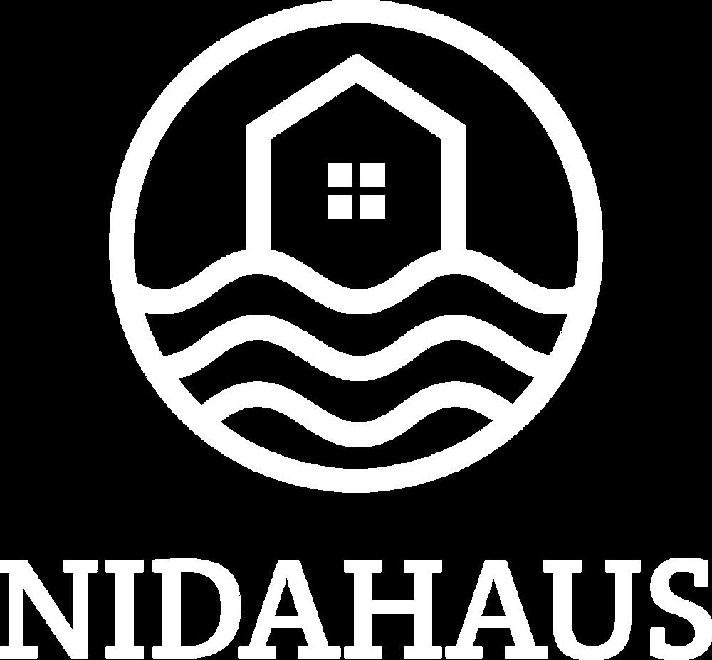 Nidahaus.com WH