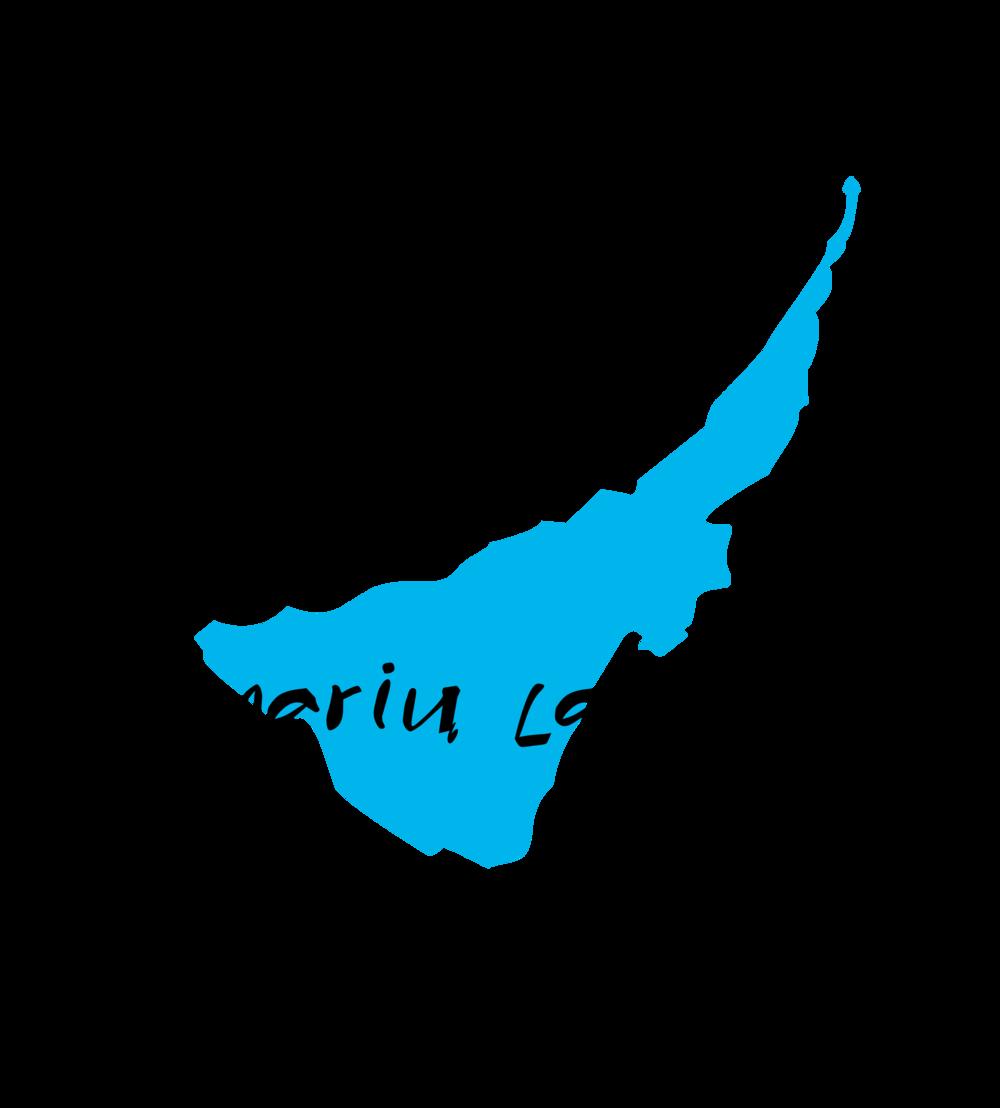 Copy of Mariu Laivai
