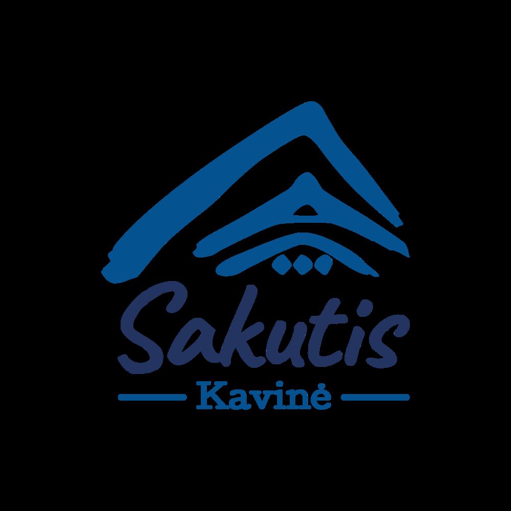 Copy of Copy of Cafe Sakutis