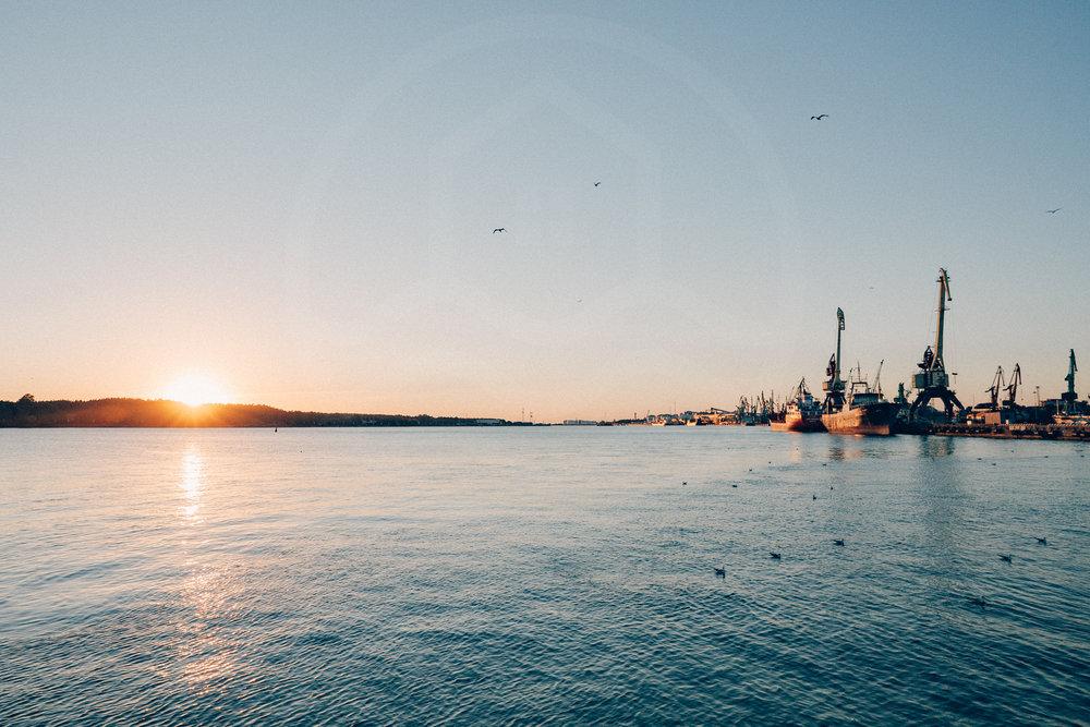 Port Of Klaipeda-1.JPG