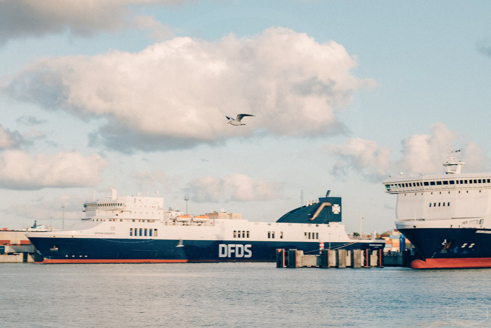 Port Of Klaipeda-1-2.JPG