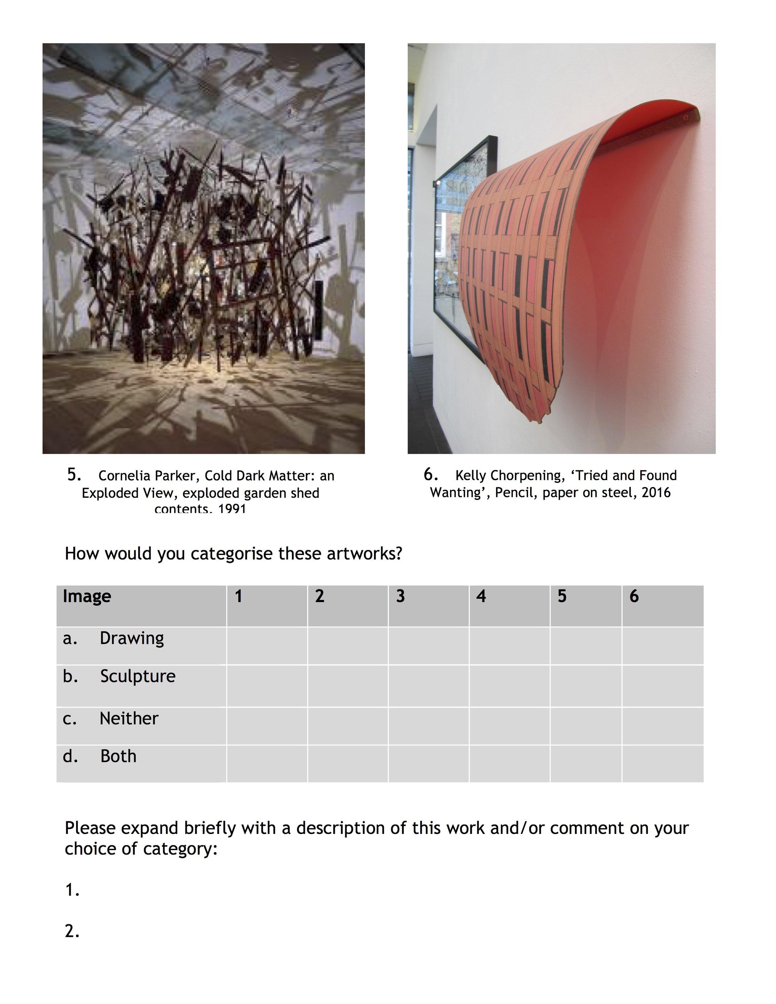 questionnaire-p2