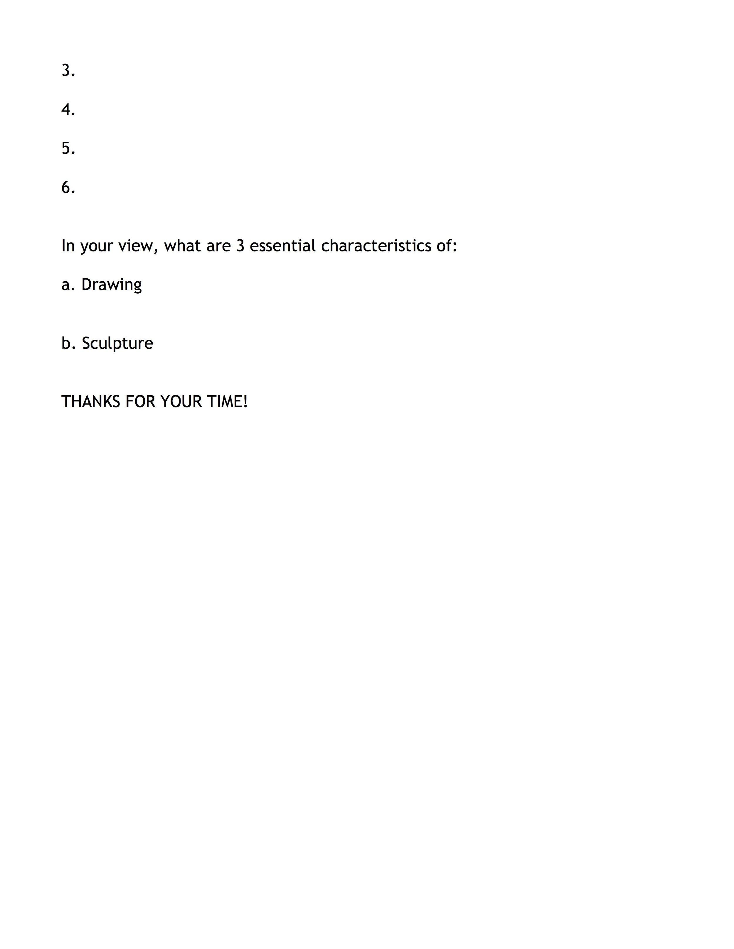 questionnaire-p3