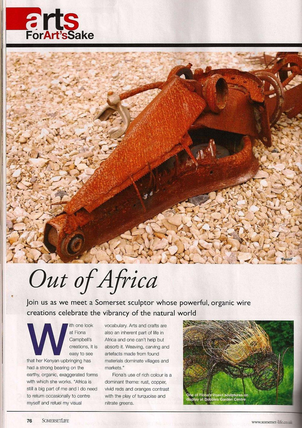 somerset-life-article-p-1-nov-09.jpg