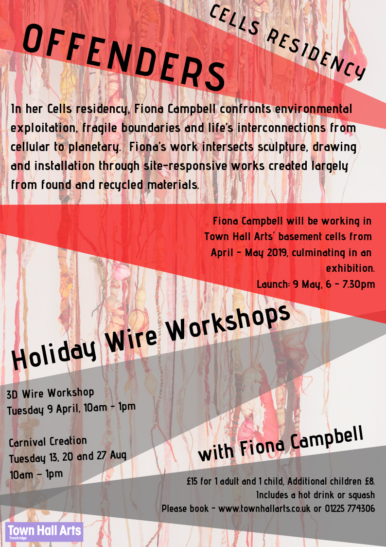 Fiona Campbell Cells poster.jpg