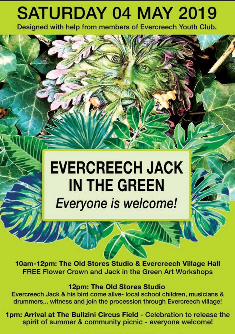 Jack in the Green poster.jpeg