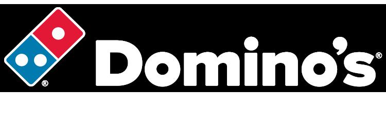 Domino-Dating