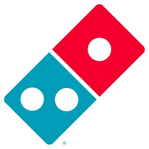 Domino's+Logo.jpg