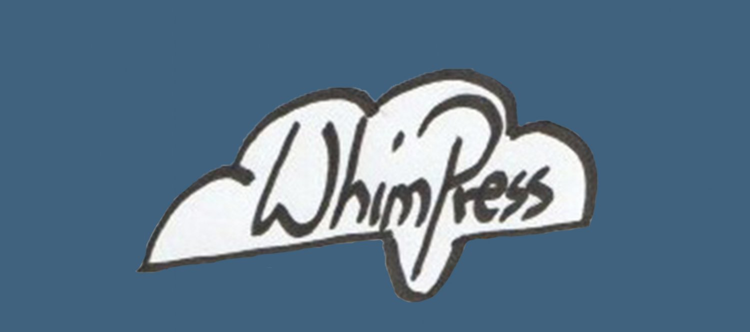 WhimPress