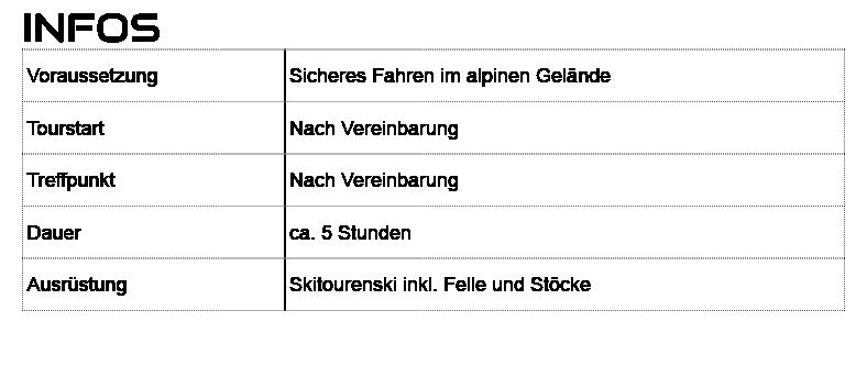 Infos Skitour neu.png