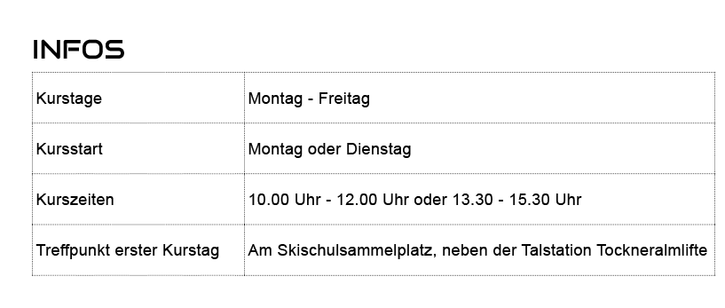 Facts Skizwerge.png
