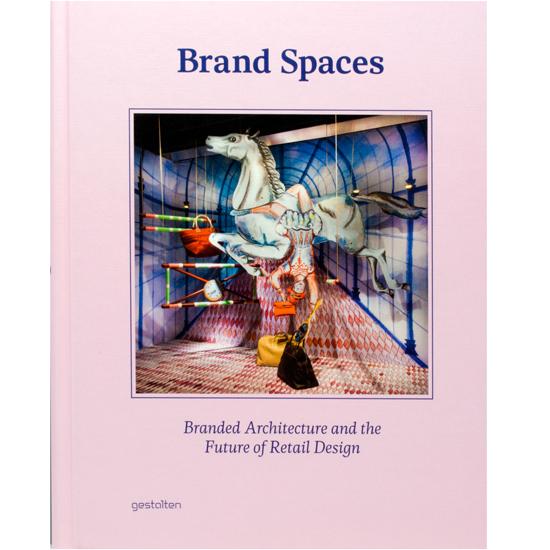 _book_bs.jpg