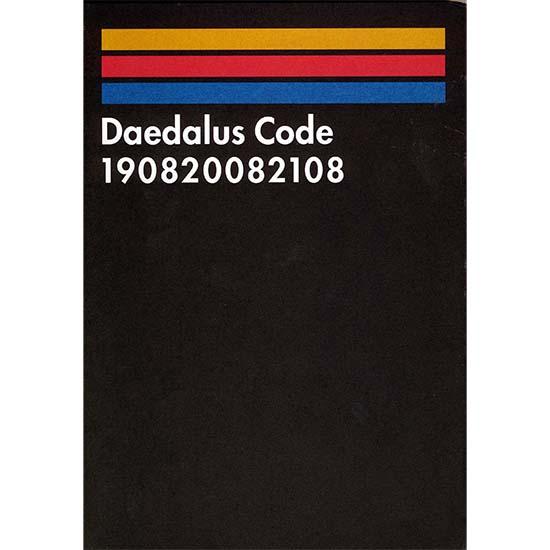 _book_dc.jpg