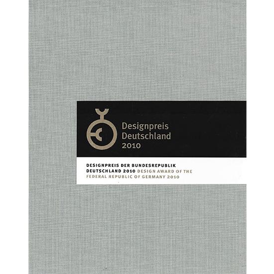 _book_dp.jpg