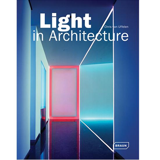_book_light-in-architecture.jpg