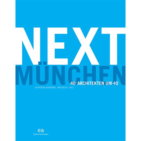 _book_nm.jpg