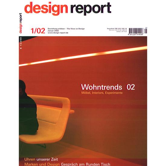 design-report.jpg