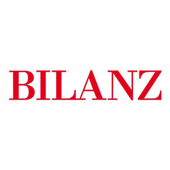 z_logo_b.jpg