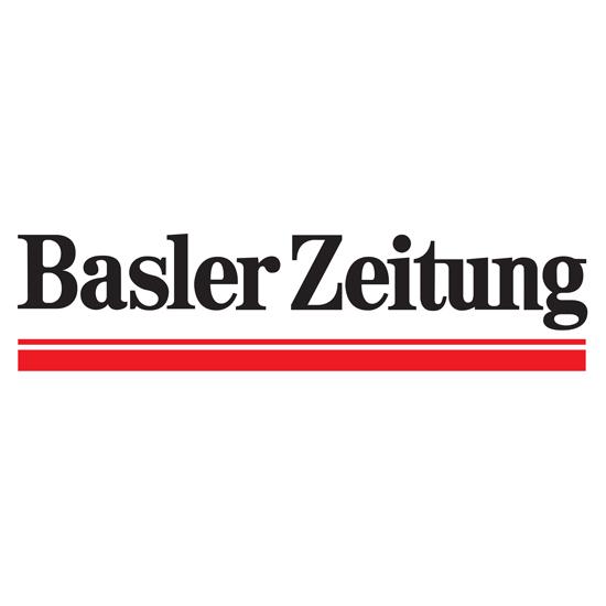 z_logo_baz.jpg