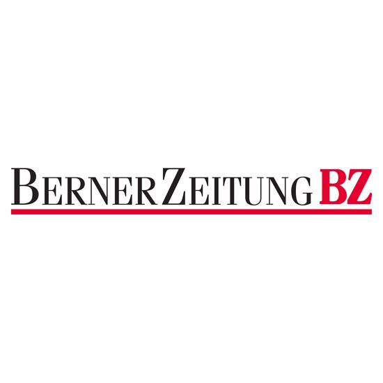 z_logo_bez.jpg