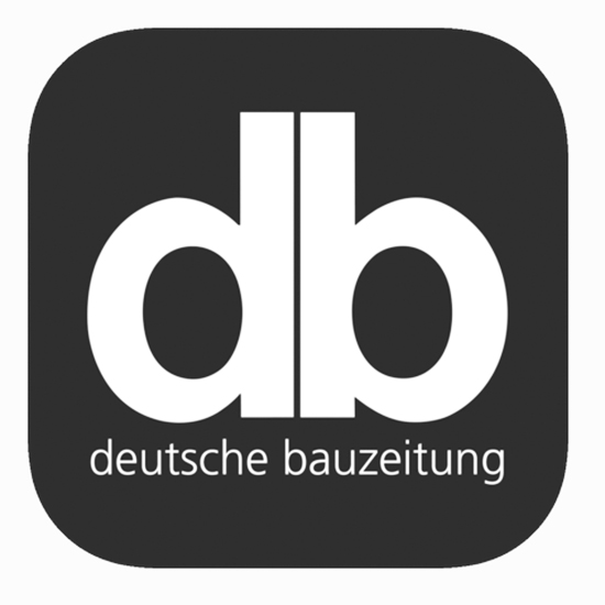 z_logo_db.jpg