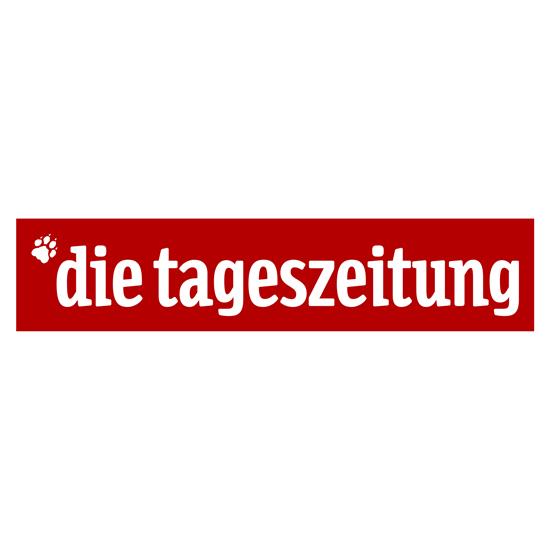 z_logo_dt.jpg