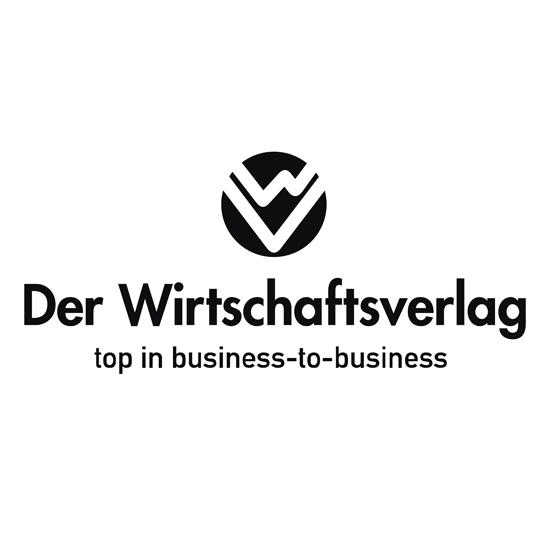 z_logo_dw.jpg