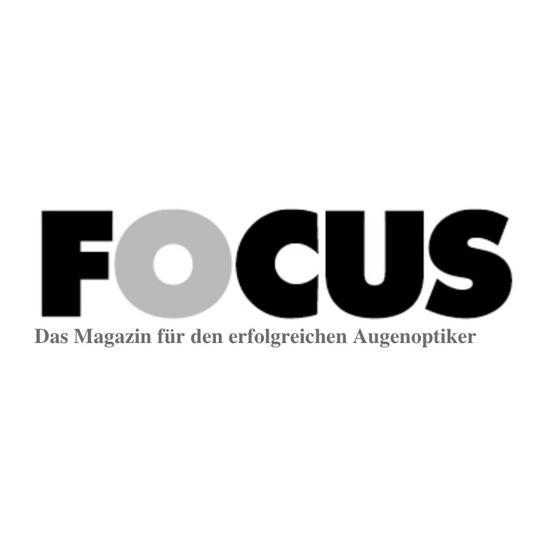 z_logo_f2.jpg