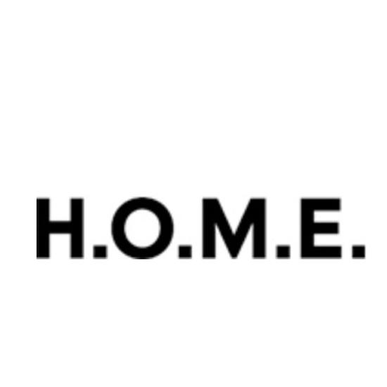 z_logo_h.jpg