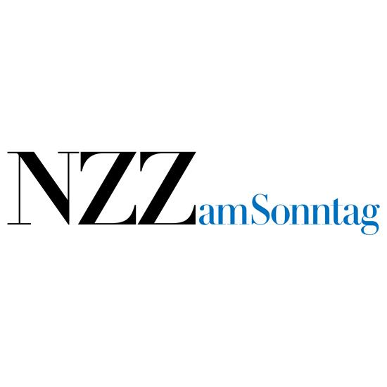 z_logo_nzzam.jpg