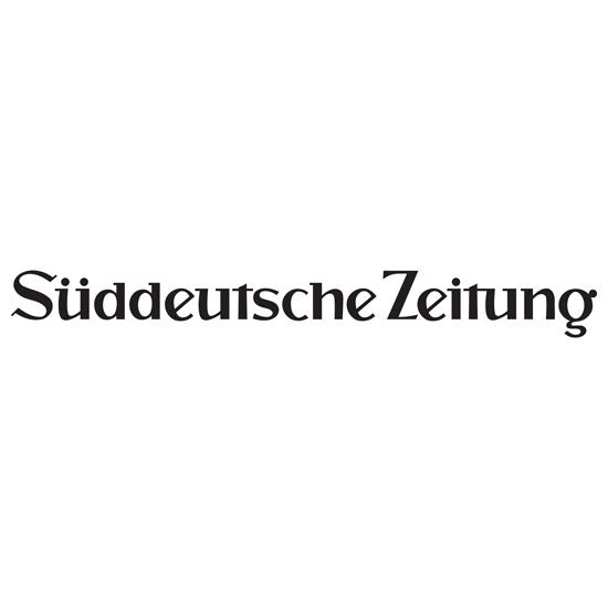 z_logo_sz.jpg
