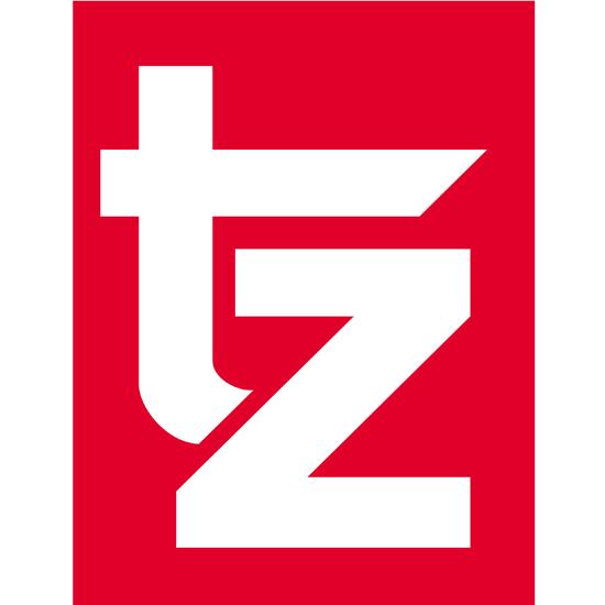 z_logo_tz.jpg