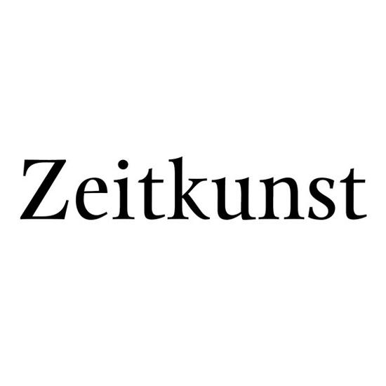 z_logo_z.jpg