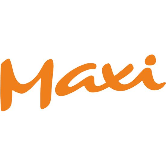 z_logo_m.jpg