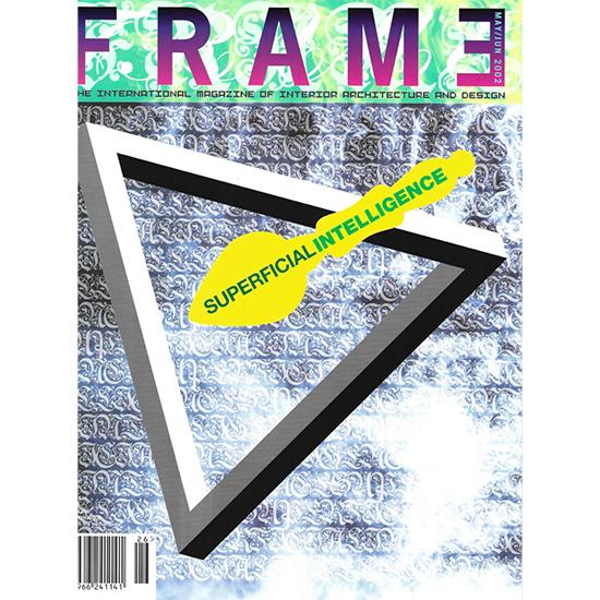 frame_2.jpg