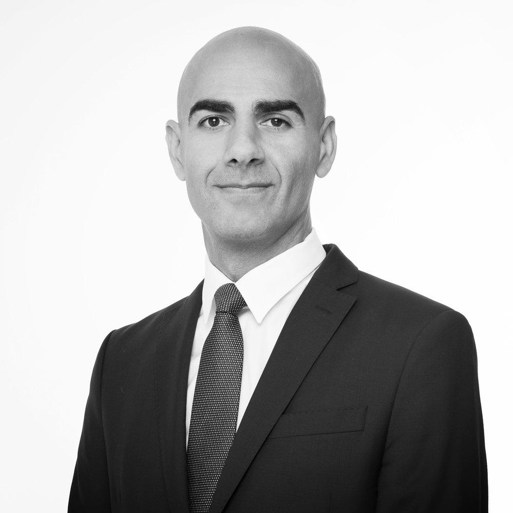 Saeid Esmaeilzadeh - ProjektrådgivareSaeid har bryggat gapet mellan svensk akademi och näringsliv sedan grundandet av Serendipity Group 2004. Företagskoncernen har idag ett marknadsvärde på över 5 BSEK och har vuxit genom att skapa innovativa företag över ett stort antal branscher. Serendipity löser komplexa industrispecifika problem, de skapar kommersiella produkter och tjänster, Serendipitys sätt att innovera är unikt.Saeid är en erkänd tankeledare och profil i svenskt entreprenörskap. Han har flera verkställande och icke-verkställande befattningar i både svenska och internationella företag.
