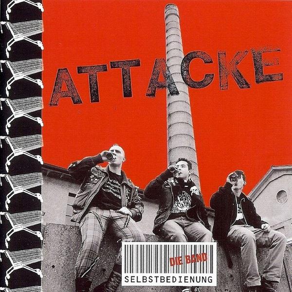Attacke Cover 600x600.jpg