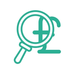 UD_MagnifineGlass_icon.jpg